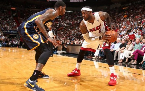 MOS: Who will win the NBA Playoffs?