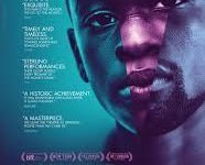 What Film Should Take Home the Oscar? The Case for Moonlight