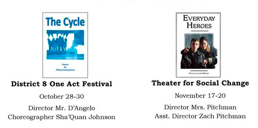 Casts+Announced+for+Upcoming+Thespian+Productions