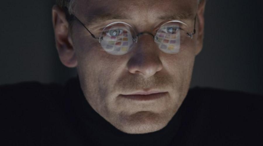 Danny Boyle's Steve Jobs is Worthwhile