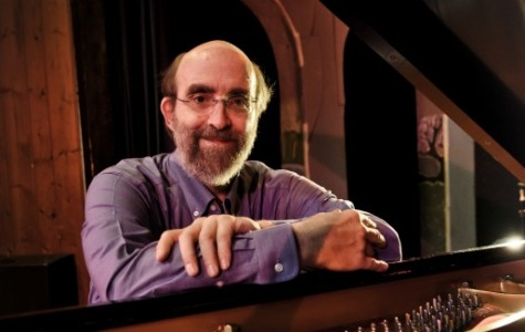 An Enchanting Concert by George Winston