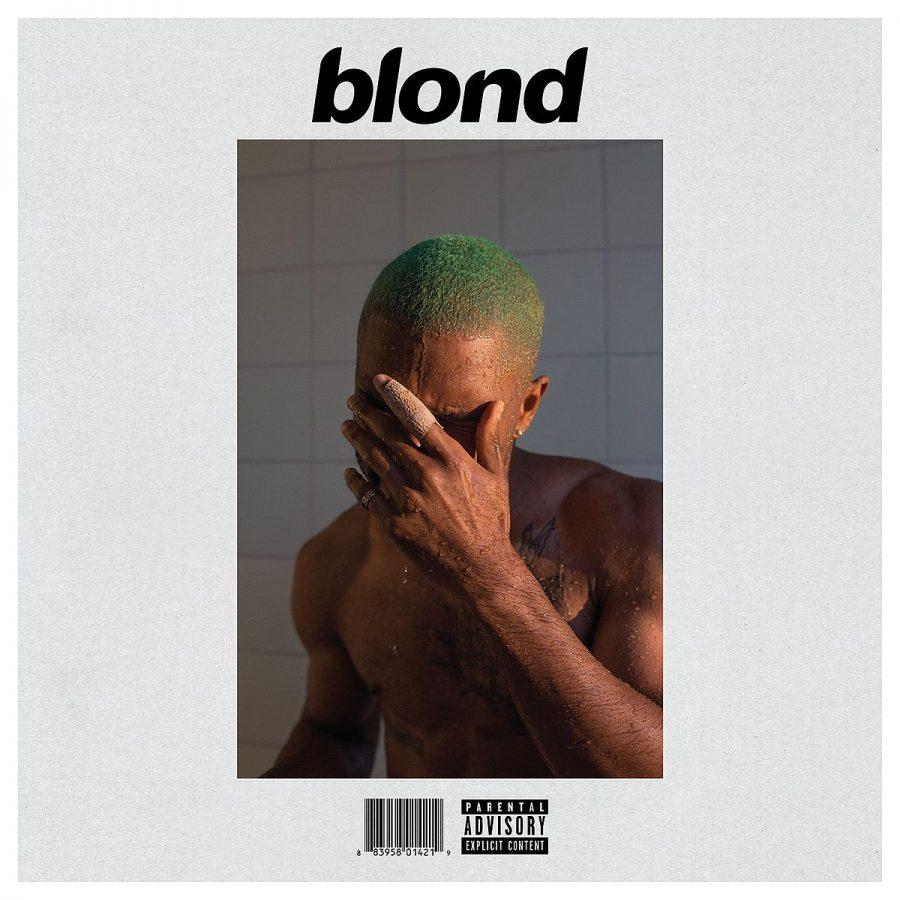 Why Blonde Isn't as Bad as your Friends Say it is