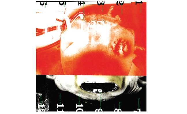 Pixie%27s+Head+Carrier+is+a+Headache+-+Pixies+%22Head+Carrier+Review%22