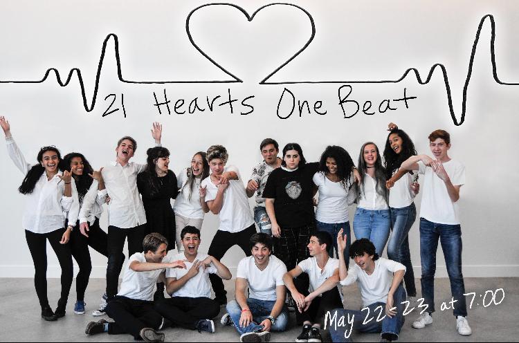 21+Hearts%2C+1+Beat