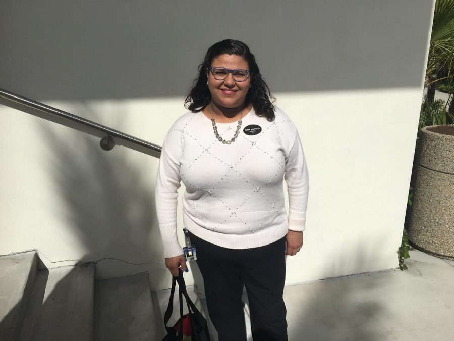 Ms.+Pla-Guzman