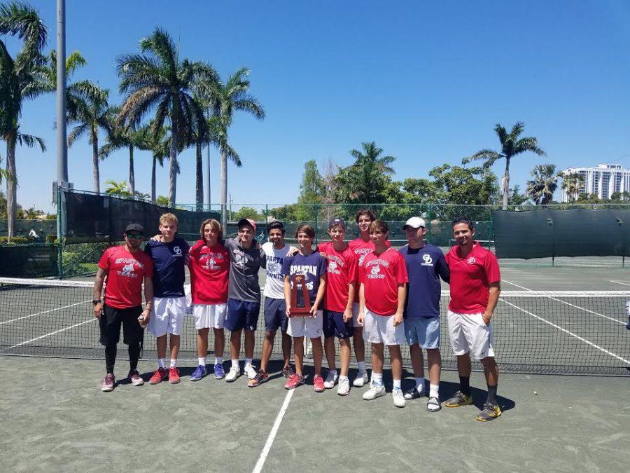 Boys+Varsity+Tennis