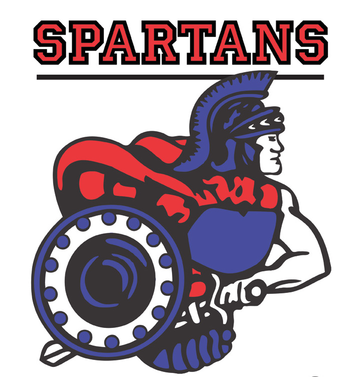 SPARTAN ATHLETES: FALL & WINTER SPORTS START NEXT WEEK!