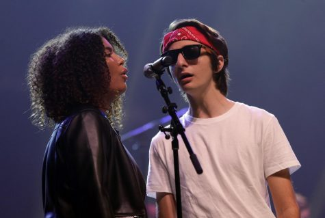 Andrea-Michael