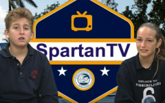 Spartan TV Miami Summer News