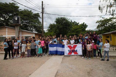 HondurasGroupFlag