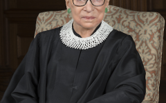 "Ruth Bader Ginsburg, known affectionately by her fans as ""The Notorious RBG,"" passed away on Friday, September 18."