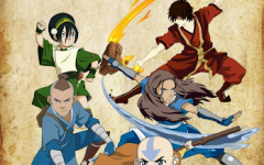 17% of voters watched Avatar: The Last Airbender, which was added to Netflix this summer.