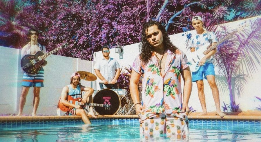 San+Libelle+featuring+Sebastian+Cantenada%2C+Louis+Ibarra%2C+Nicolas+Serrano%2C+Francesco+Storniolo+and+Alejandro+Passos.