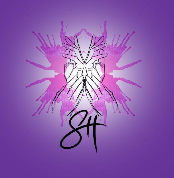 Soul Hazel features Sarah Roca-Valledor and Chris Martinez