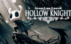Hollow Knight is a soulful game developed by Team Cherry in South Australia, with fans around the world.