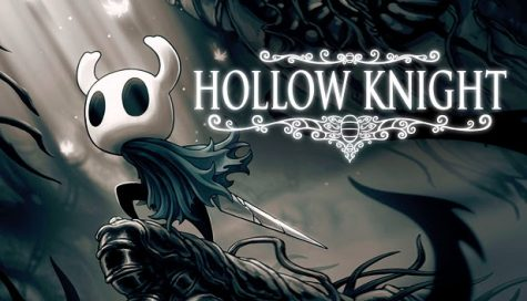 Hollow Knight: One Player's Journey