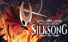 Silksong, the anticipated sequel to Hollow Knight, is a standalone game ready to be played.